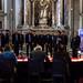 Associazione Musicale Gruppo Vocale Novecento - Sezione Maschile  all'8° Festival della Coralità Veneta.