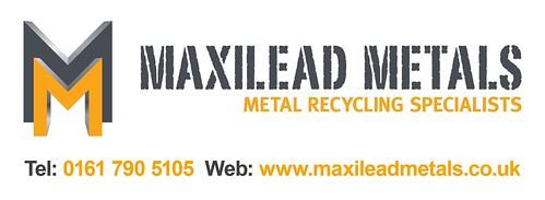 MaxileadMetals_Logo_ContactDetails