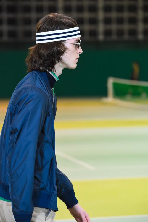 Reuben Ramacher3009_SS15 Tokyo beautiful people(fashionpress)