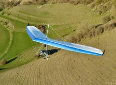 vehicle(0.0), monoplane(1.0), adventure(1.0), aviation(1.0), airplane(1.0), wing(1.0), air sports(1.0), sports(1.0), recreation(1.0), glider(1.0), outdoor recreation(1.0), windsports(1.0), hang gliding(1.0), gliding(1.0), flight(1.0), ultralight aviation(1.0),