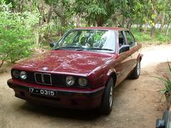 automobile, automotive exterior, wheel, vehicle, bmw 315, sedan, land vehicle, luxury vehicle,