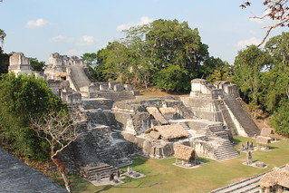 Image de  North Acropolis. city heritage architecture stairs temple site nationalpark rainforest ruins pyramid maya guatemala teotihuacan capital kingdom unesco worldheritagesite altar kings tikal temples pyramids monuments acropolis unescoworldheritage tombs palaces necropolis precolumbian hieroglyphs rulers stela worldheritage lowland 2014 stelae animalskull worldheritagelist archaeologicalsite urbancenter ancientcity royaltombs northacropolis unescoworldheritagelist mayanpyramid mayapyramid tikalnationalpark elpetén classicperiod royalnecropolis mayacivilization monumentalarchitecture architecturalcomplex ancientmaya mesoamericanpyramid peténbasin yaxnuunayiini lowlandmaya conqueststate siyajchankawiilii wakchankawiil yaxehbxook