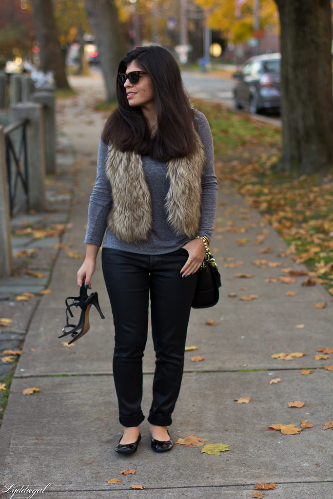 coated denim, fur vest, grey tee-9.jpg