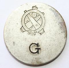 1876-rev