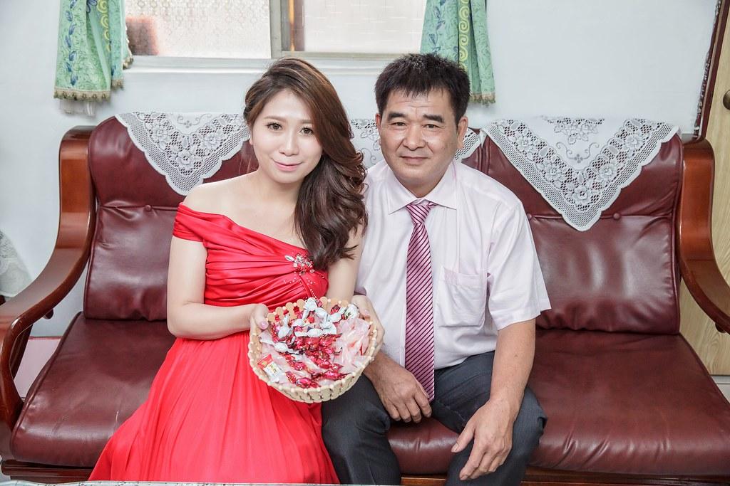 台北婚攝986