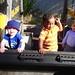 2014 - 12 Zoo Day with Elijah, Henry & Sam