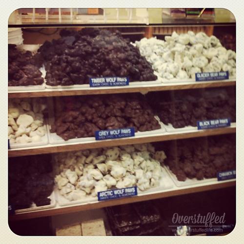 Skagway Chocolate web