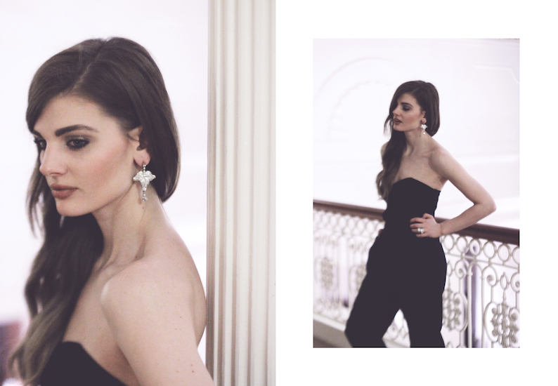 Ciro collage