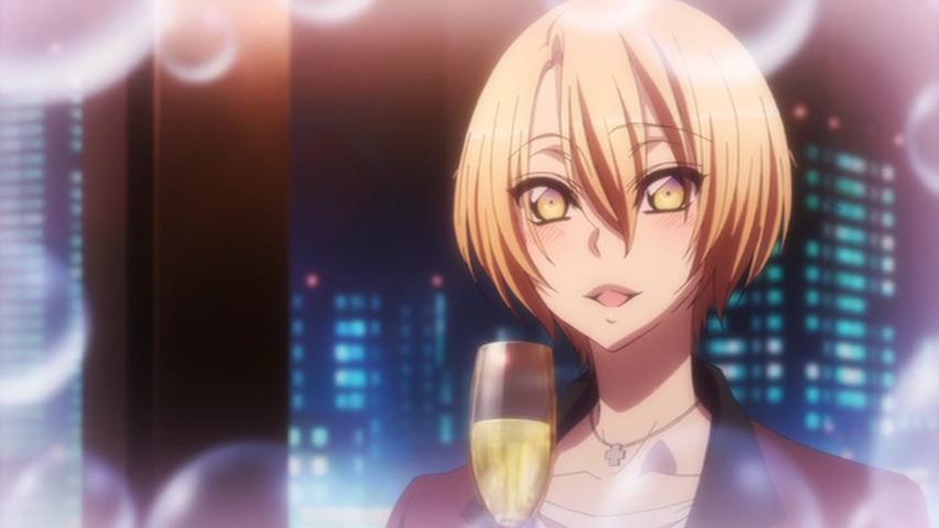 Love Stage!! OVA (29)