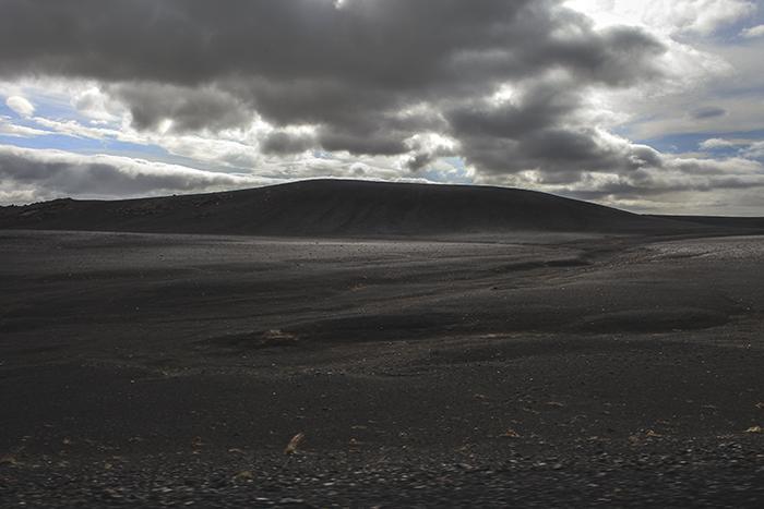 Iceland_Spiegeleule_August2014 186