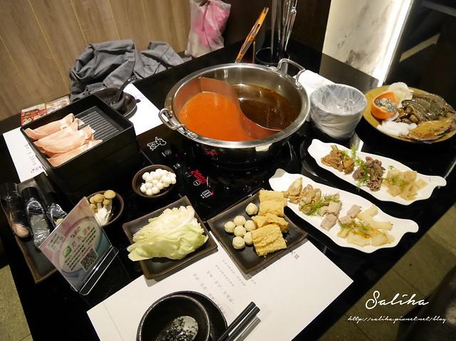 台北火鍋麻辣鍋吃到飽若水臨 (5)