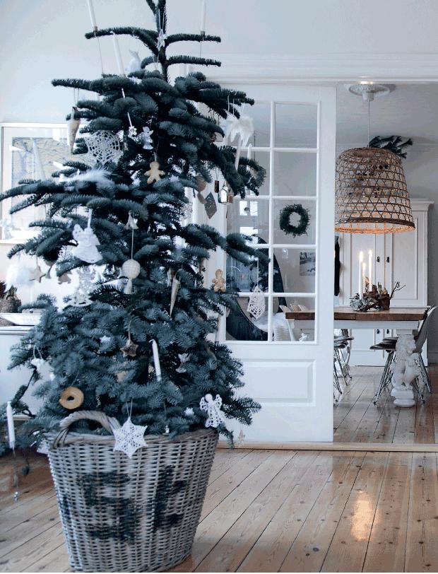 06-decoracion-navideña-en-blanco