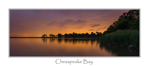 maryland chesapeakebay