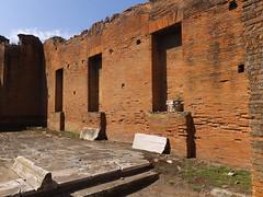 Pompeii 16