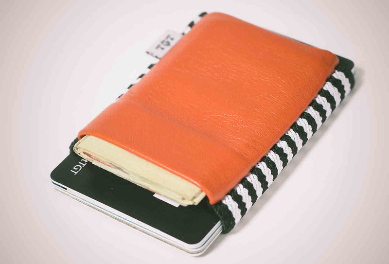 tgt-wallet-portafoglio3