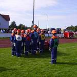 Osthessencup 2009 (5)