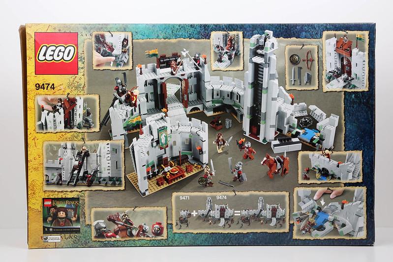 9474 box b