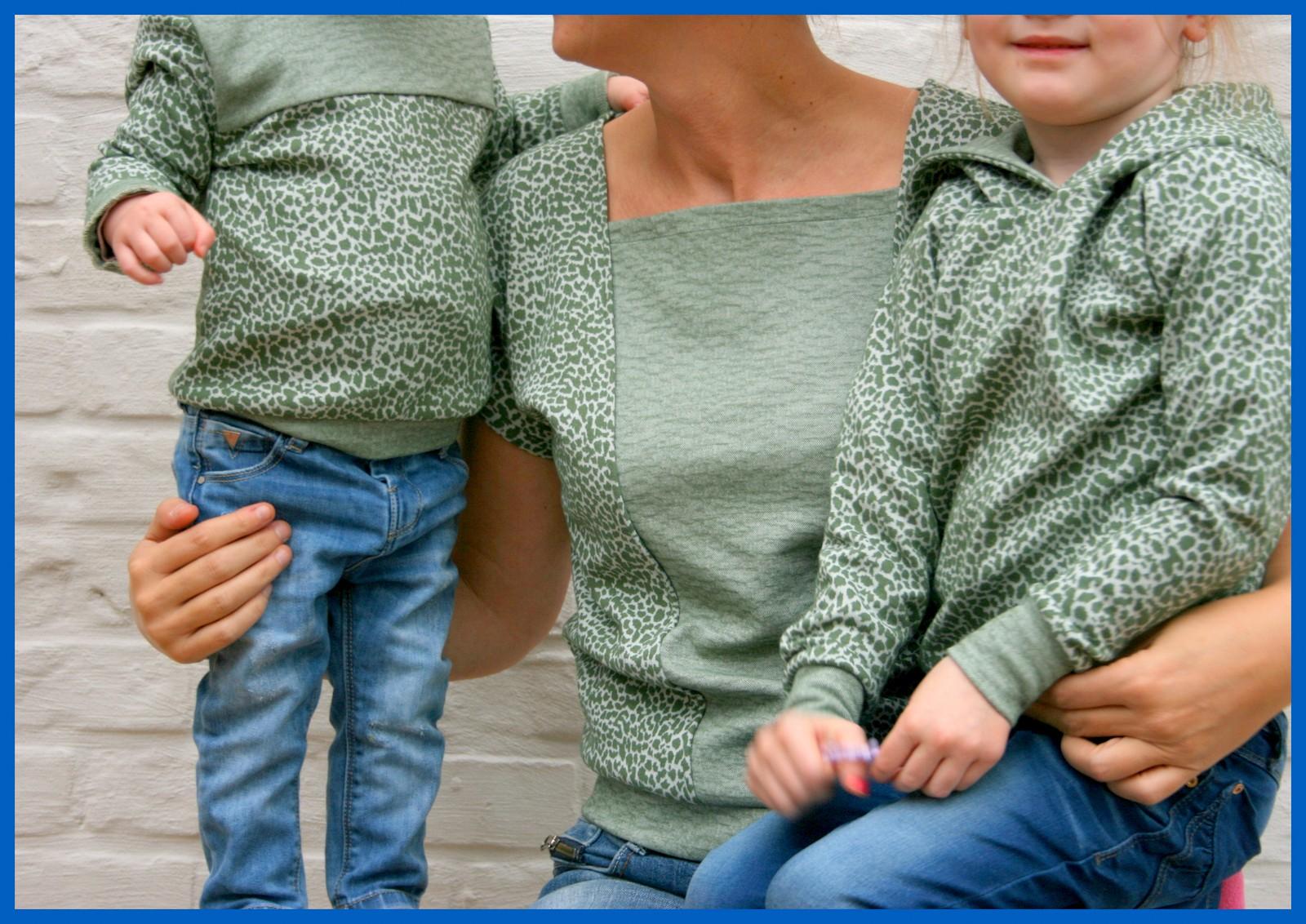 sweater x 3 (2)