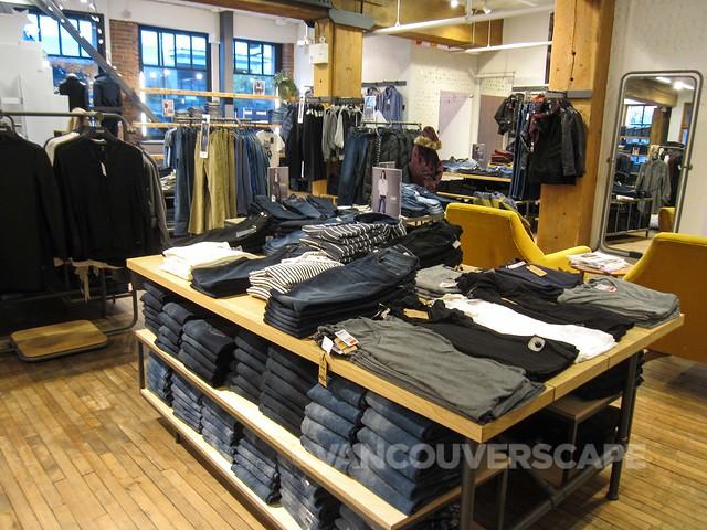 Mavi Jeans Yaletown-10