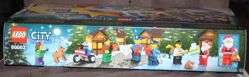 60063_LEGO_Calendrier_Avent_City_J01_03