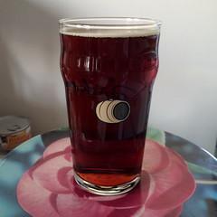 Beer-y good