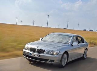 BMW-2008-7-Series-H-08
