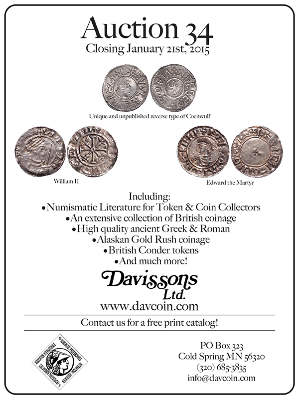 Davisson Auction 34ad02