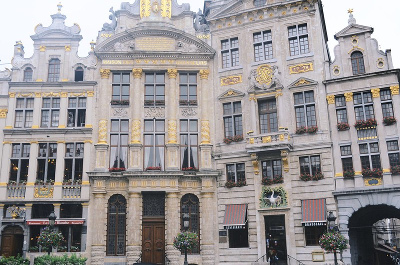 Brussels_2013_ 150