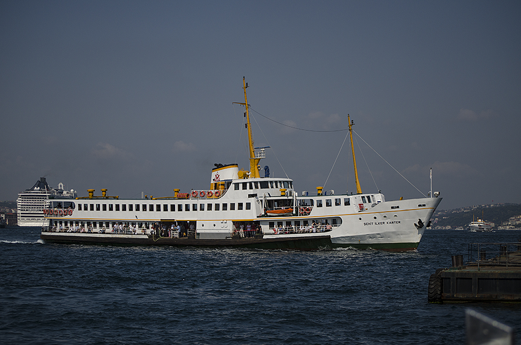 Istanbul'12  0266