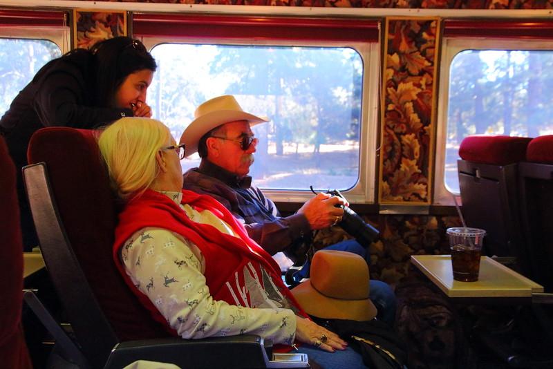 IMG_5886 Grand Canyon Railway