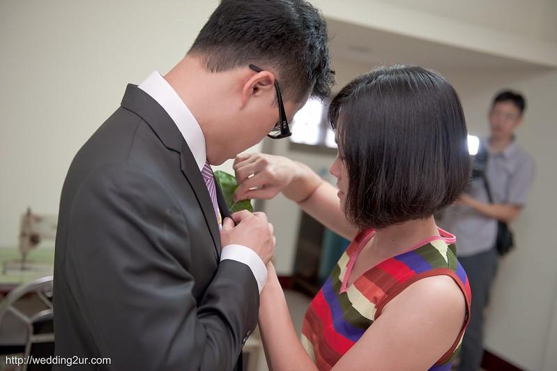 [婚禮攝影] @雲林自宅流水席_001家昇佩如