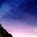 Geminid Meteor Shower 2014