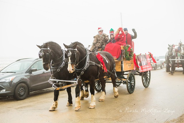 20141213-HolsteinChristmasParade-WM-8