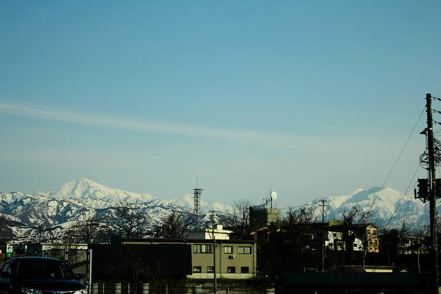 2014-04-13_00825_守門岳.jpg