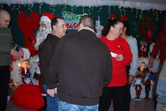 pics with Santa 2014 355