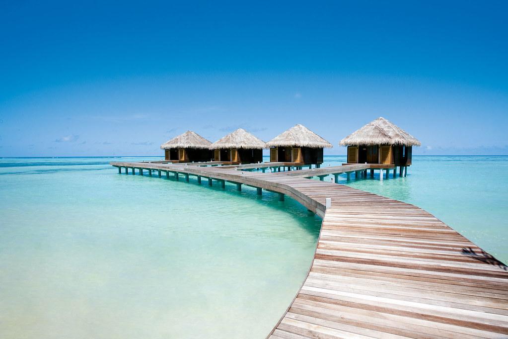 LUX-Maldives-25