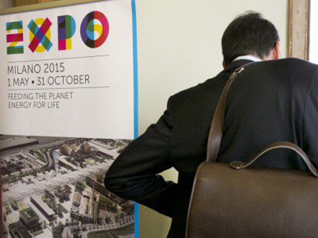 expo-lavoro