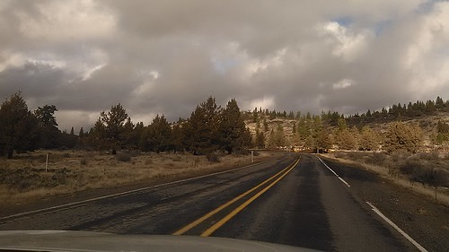 travel oregon rural december country 2014