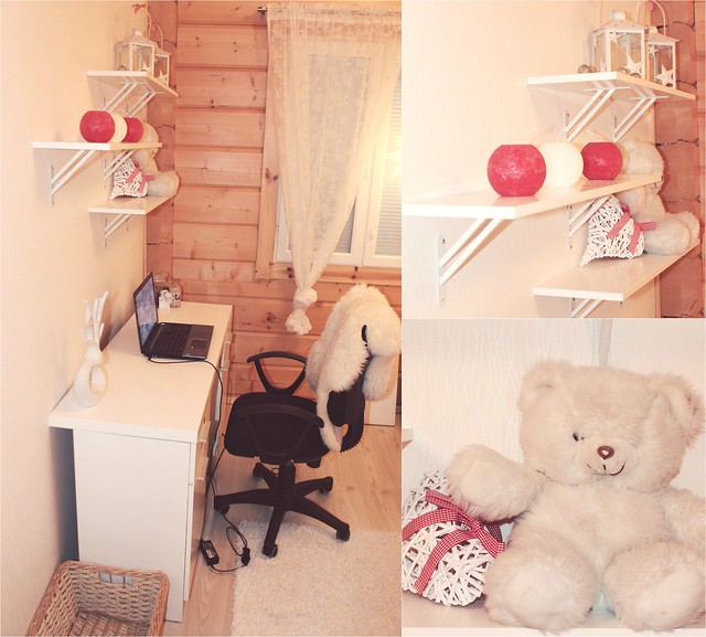 Room Collage 2