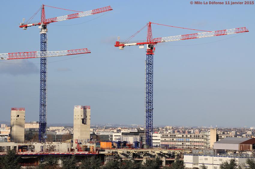 JARDIN DE L'ARCHE PARIS - Page 2 16067356459_2a0d416abb_o
