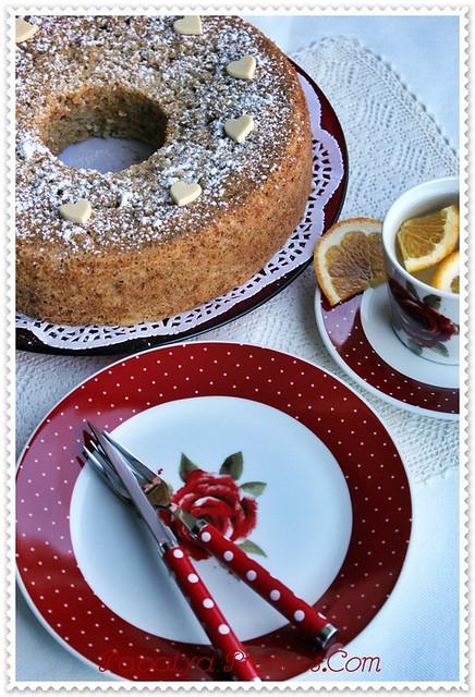 krem şantili kek 003