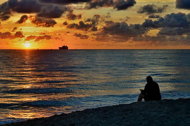 7 mariners place sunrise beach