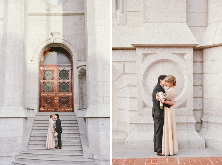Anna-Gleave-Mateo-Wedding_0040