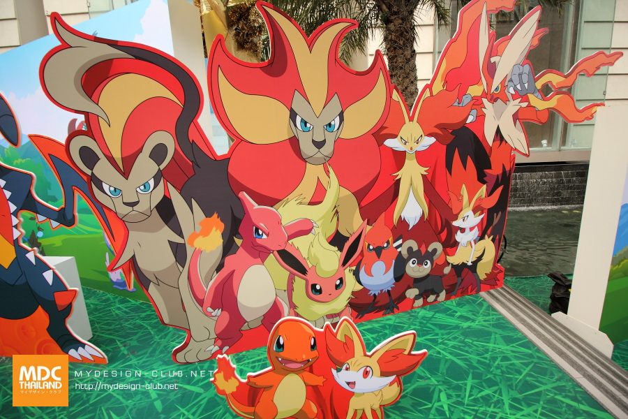 Pokemon-Together2015-16