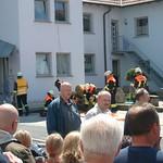 Kreisjugendfeuerwehrtag 2009 (51)