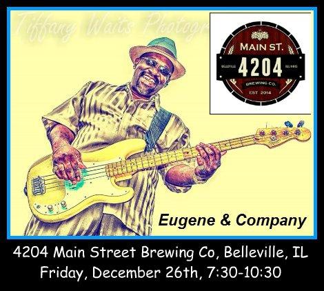Eugene & Company 12-26-14