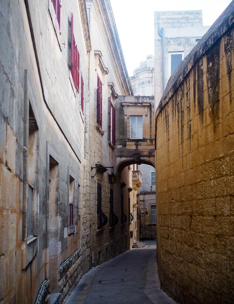 Malta-35.jpg