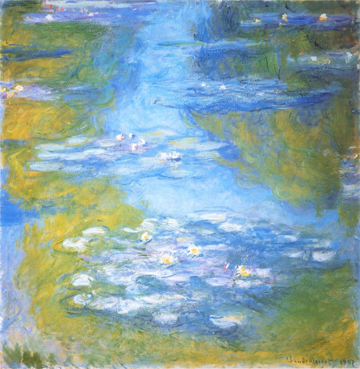 Monet48