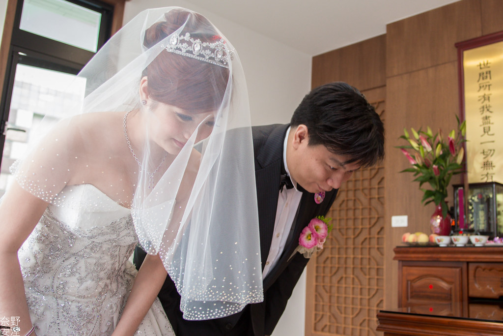 婚禮攝影-台南-家羽&旻秀-結婚-X-大億麗緻酒店 (43)