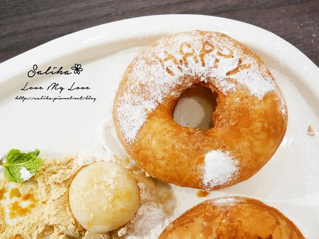 內湖下午茶美食推薦瓦法奇朵 (24)